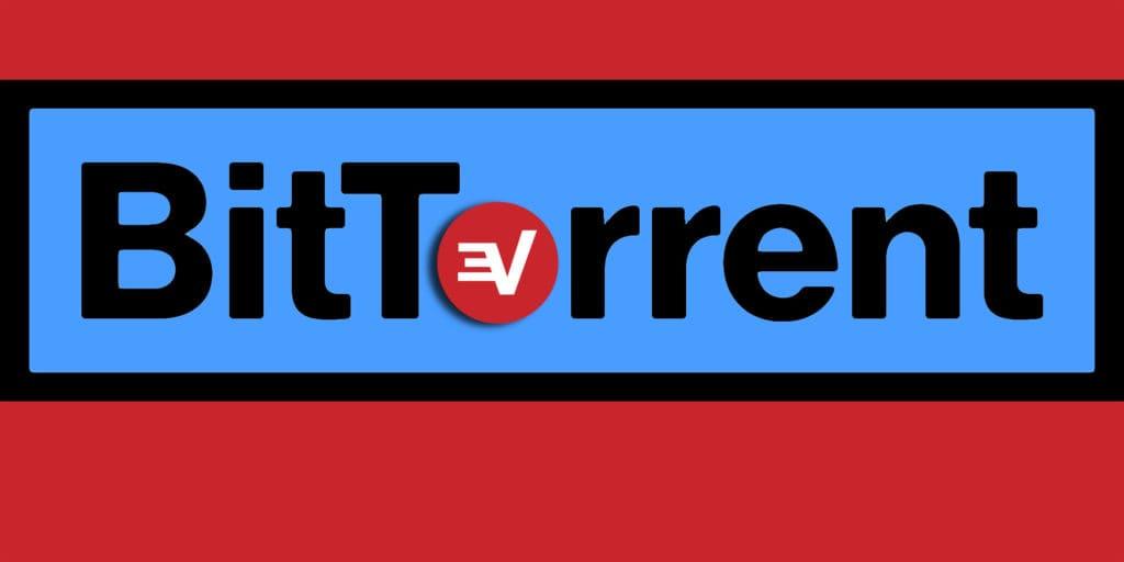 Does ExpressVPN Allow Torrenting / P2P?
