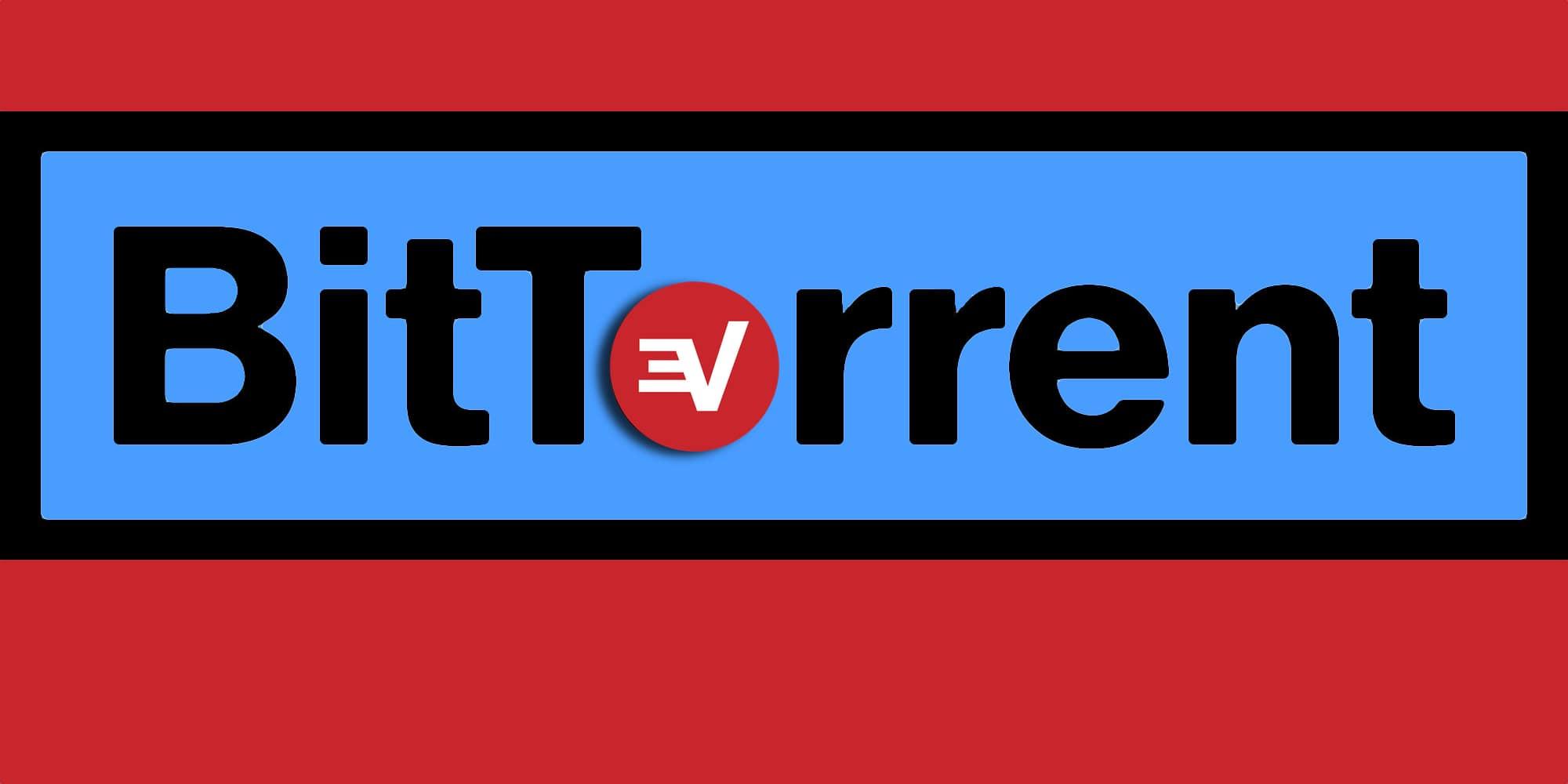 ExpressVPN Torrenting