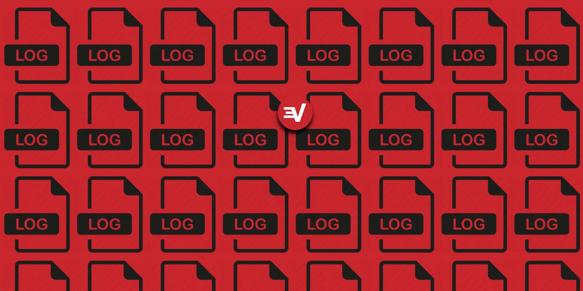 ExpressVPN Logs Featured