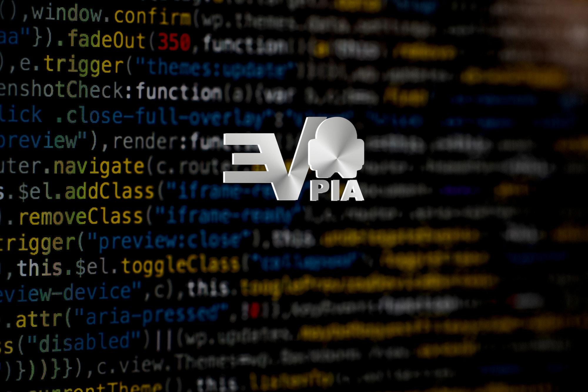 ExpressVPN vs PIA