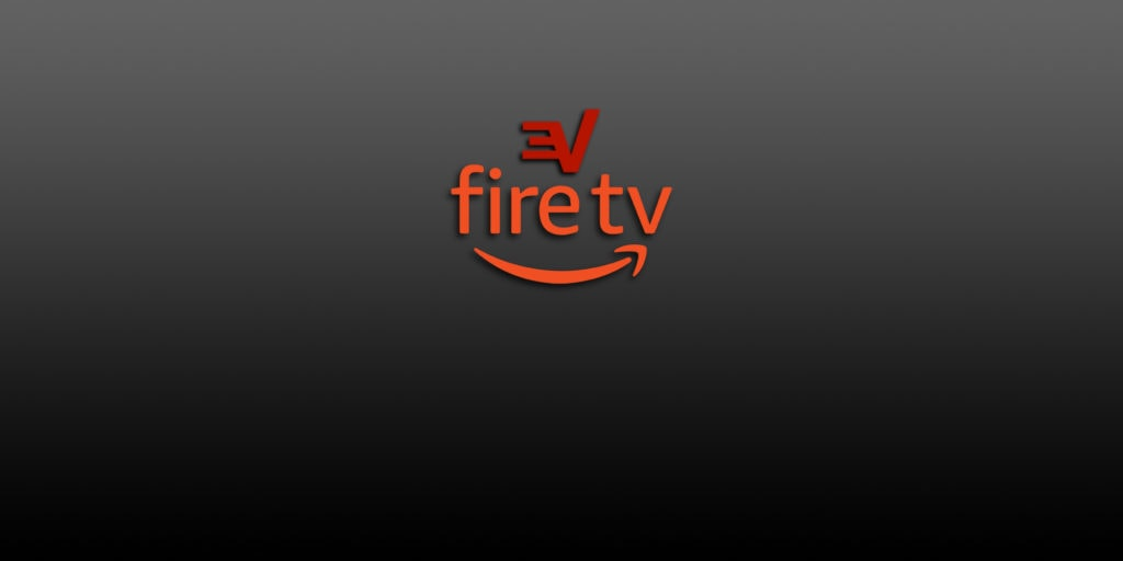 How to Install ExpressVPN on an Amazon Fire Stick?