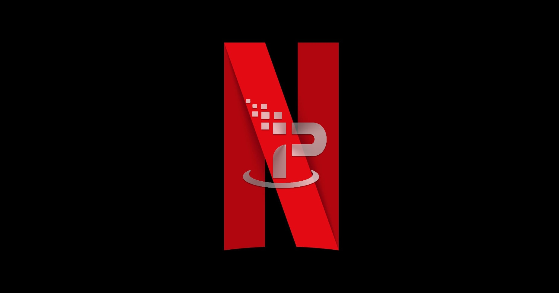 IPVanish Netflix