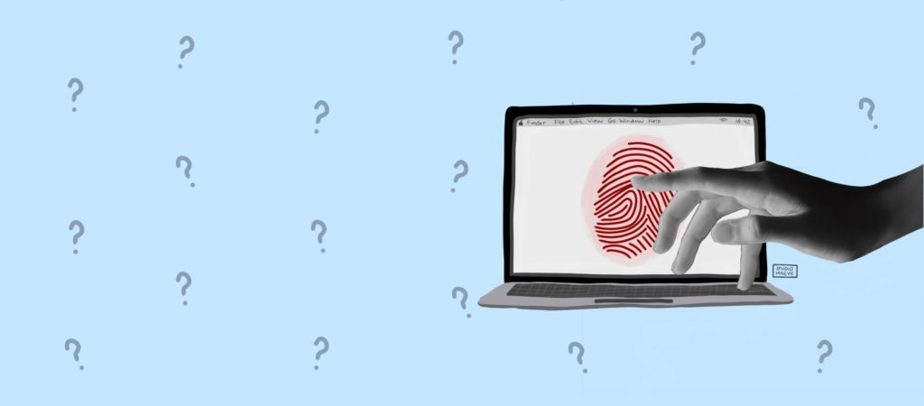 Browser Fingerprinting: Everything You Should Know