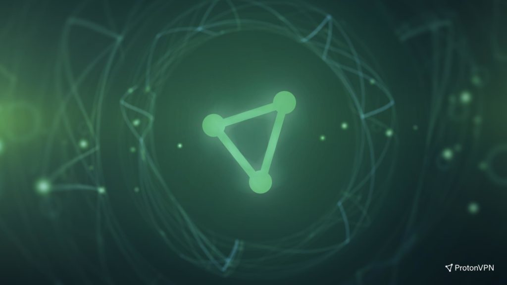 ProtonVPN Review - The Lowdown