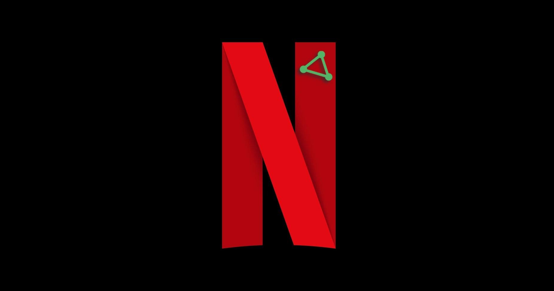 ProtonVPN Netflix Featured