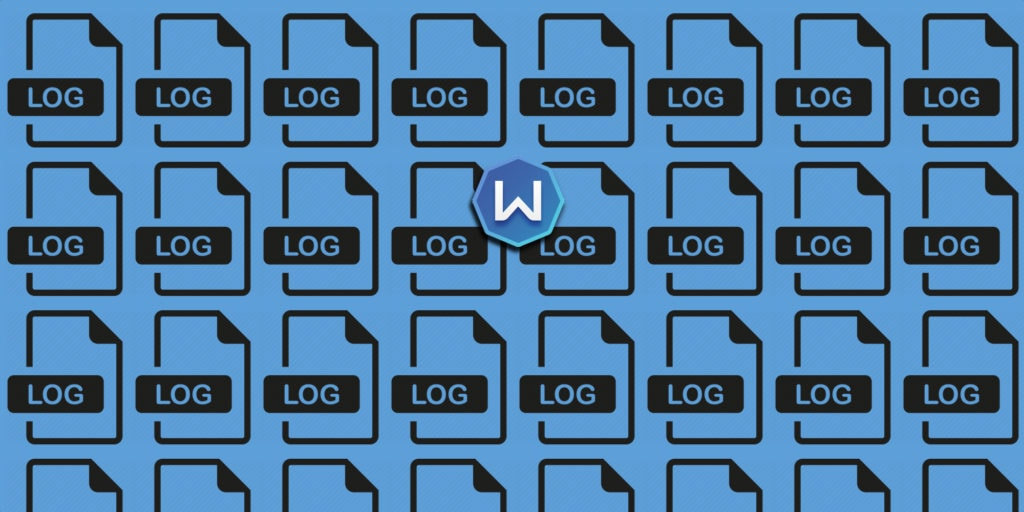 Does Windscribe VPN Keep Logs?