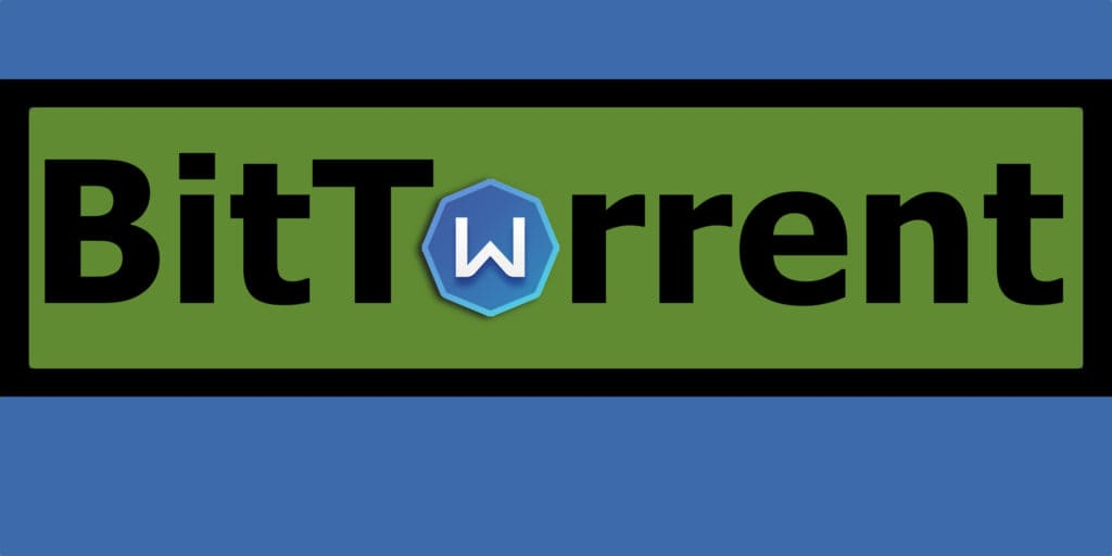Does Windscribe VPN Allow Torrenting/P2P?