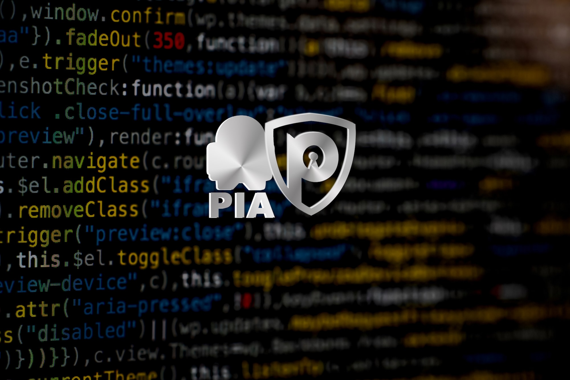 PIA v PreVPN _Featured