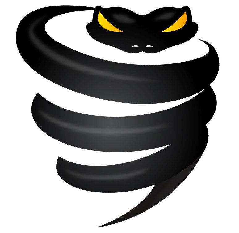 VyperVPN Logo